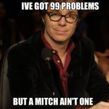 Mitch Hedberg Memes - mitch meme 28 images mitch lucker conspiracy