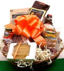 vermont gift baskets create a vermont gift basket pieces of vermont maple candy