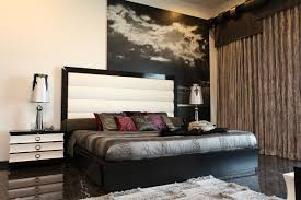 Top Interior Design Companies by Choose The Best Interior Décor For Your Home U2014 Interior Design