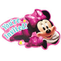 minnie mouse birthday minnie mouse party supplies minnie mouse birthday ideas party city