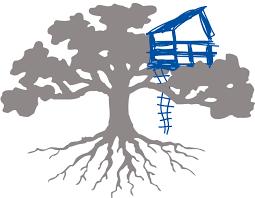family tree free counseling denton county dallas county