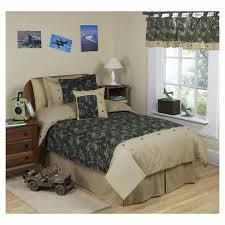 twin camo bedding army u2014 modern storage twin bed design how to