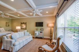 westhaven bungalow bungalows for rent in franklin tennessee