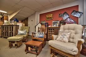 Stone Barn Furniture Lebanon Pa Oak Only