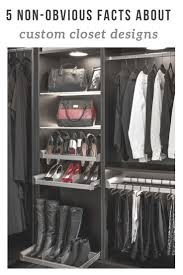 408 best an organized closet images on pinterest columbus ohio