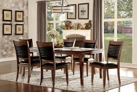 Roddington Ashley Furniture Bedroom Furniture Todays Furniture Dining Rooms Todays Furniture U0026 Accessories
