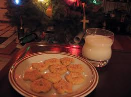 searching for jingles cookies santa u0027s favorite cookies