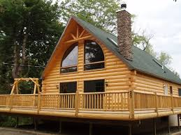 small cabin plans with porch small logs with wrap around porch tiny cabin plans loft sq