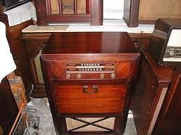 Philco Record Player Cabinet Philco Record Player For Sale Classifieds