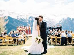 colorado weddings 51 best colorado weddings images on