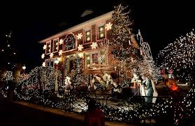 Decoration House Christmas Lights by Christmas Lights Gallery And Holiday Photo Tips Framework