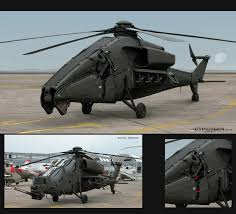 lamborghini helicopter chinook helicopter future concepts pesquisa google aircraft