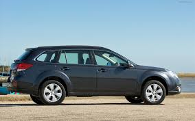 subaru outback diesel the all new 2010 subaru outback widescreen exotic car picture 07