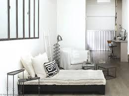 couleur pour agrandir une chambre 5 astuces pour agrandir l espace décoration
