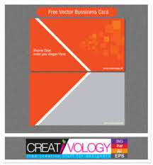 back business card abstract front back business card template clip clipart me