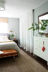 Hanging Curtains High And Wide Designs How To Shop U0026 Get A New Look At Home Without Spending A Dime