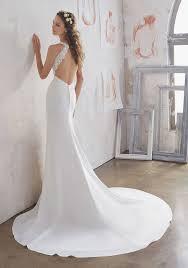 house of brides wedding dresses 70 best wedding dress images on wedding dressses