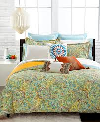 great selections of echo design bedding homesfeed