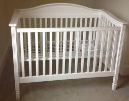 Best Convertible Crib by Blankets U0026 Swaddlings Safest Cribs 2016 In Conjunction With Ikea