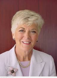 short hairstyles for women over 60 with fine hair hairstyle foк