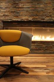 Inscape Office Furniture by Sweetspot Inscape Corporation Inscape Pinterest Products