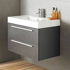 Storage Units Bathroom Awesome Best 25 Wall Mounted Bathroom Cabinets Ideas On Pinterest
