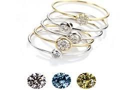 cremation diamond cremation diamonds best price worldwide from 495
