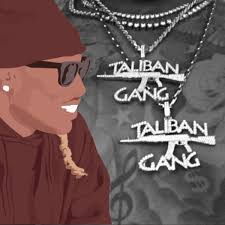Flag Of The Taliban Why Is Future Repping Taliban Gang U0026 Who Are They Djbooth