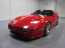 c4 corvette ground effects 45 best c4 corvette images on corvettes cars and php