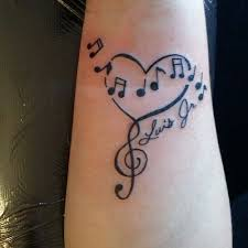 52 best small tattoos and designs tattoos