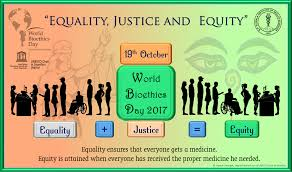 dentosphere world of dentistry equality justice and equity