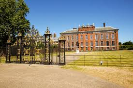 kensington palace tickets kensington gardens london book tickets tours getyourguide com