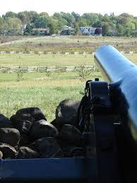 Pennsylvania where to travel in september images Best 25 gettysburg pennsylvania ideas gettysburg jpg