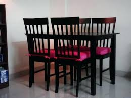 used dining room tables selling 2nd hand furniture used dining room furniture for sale buy