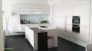 meuble tv cuisine meuble cuisine blanc laqué unique meuble cuisine blanc laquƒ