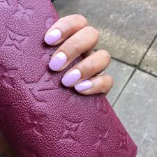 nails now plano beautify themselves with sweet nails