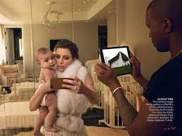 Kim Kardashian New Home Decor Design Rules From Kanye West And Kim Kardashian Architect