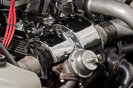 Grand National Engine Specs Buick Grand National Turbo Test Drive Drive
