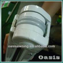 Oasis Awning Awning Oasis Awning Oasis Suppliers And Manufacturers At Alibaba Com