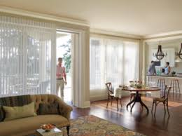 cover sliding glass doors what you should know