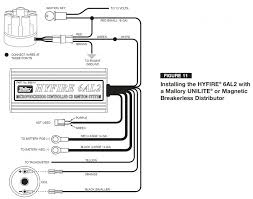 mallory hyfire 6a wiring diagram diagram wiring diagrams for diy