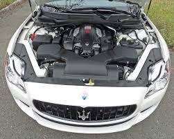 maserati sports car 2015 maserati quattroporte gts