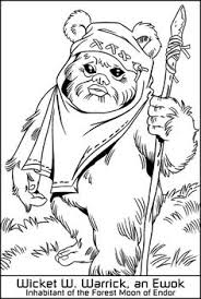purple light saber star wars coloring pages coloring