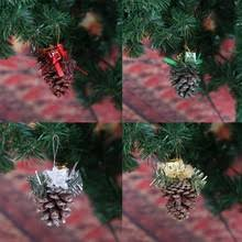 get cheap pine cone decoration aliexpress alibaba