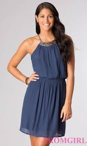109 best casual dresses images on pinterest casual dresses