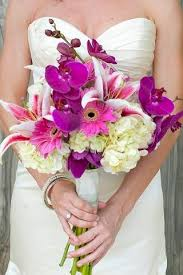 flower delivery springfield mo shannon s custom florals flowers springfield mo weddingwire
