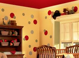 baby nursery paint colors amazing decor ideas home office by baby