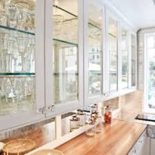 best ideas about glass cabinet doors on cabinet kitchen cabinet