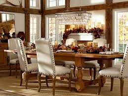 Pottery Barn Dining Room Set Dining Room Pottery Barn Style Dining Rooms 00020 Succeeding