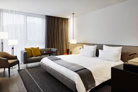 Baden Baden Postleitzahl Home Roomers Design Hotels